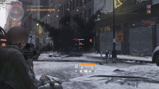 the division beta (8)