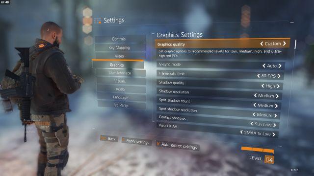 the division beta gfx options (1)