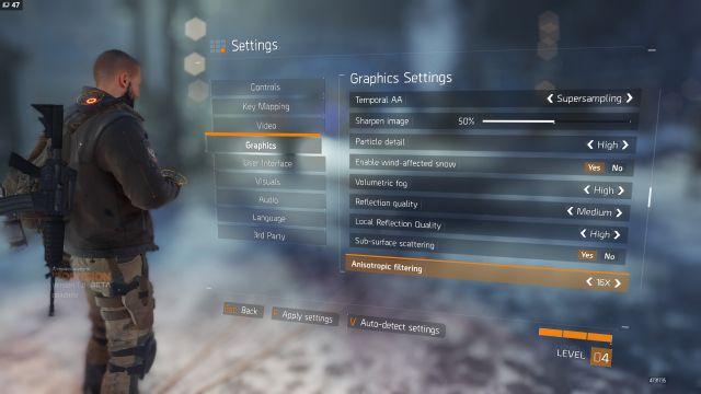 the division beta gfx options (2)