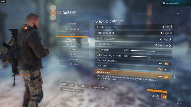 the division beta gfx options (3)
