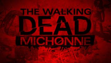 the walking dead michonne episode 1 (1)