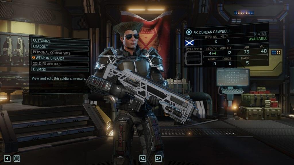 The Best XCOM 2 Mods | PC Invasion
