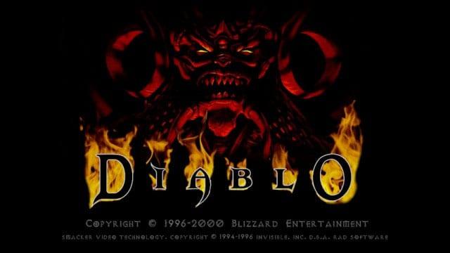 Diablo features inspired by XCOM and Doom – Brevik's Postmortem