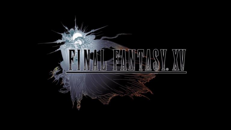 finalfantasyxv-logo