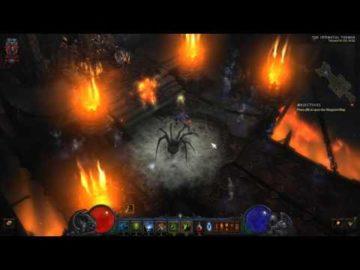 New Diablo 3 Immortal Throne secret cow level unlocks