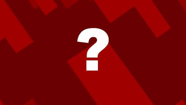 pcinvasion question