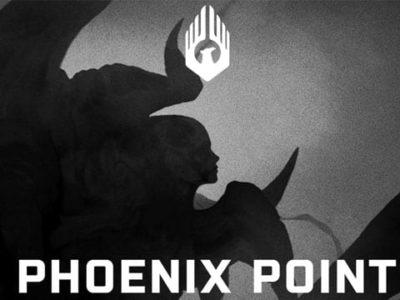 Phoenix Poiint