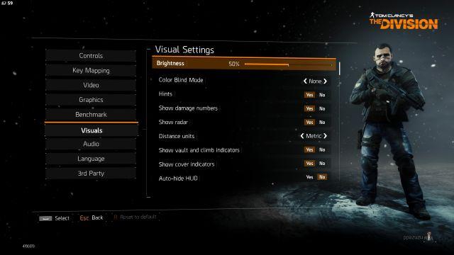the division visual01