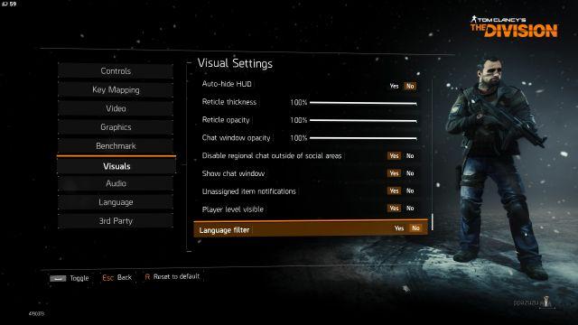 the division visual02