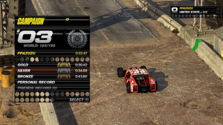 PC Invasion Plays Trackmania Turbo