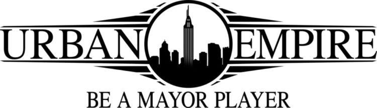 Urban Empire, a new strategic city builder
