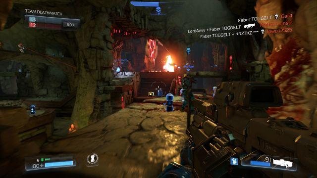 Doom - 2