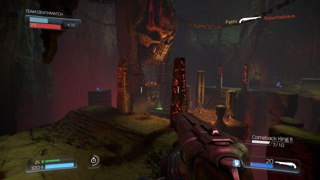 Doom - 6