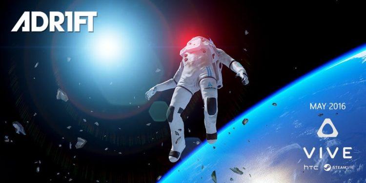 ADR1FT developer ThreeOneZero closed – Orth at new VR start-up