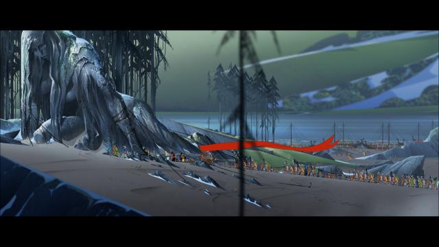 banner saga 2 (3)