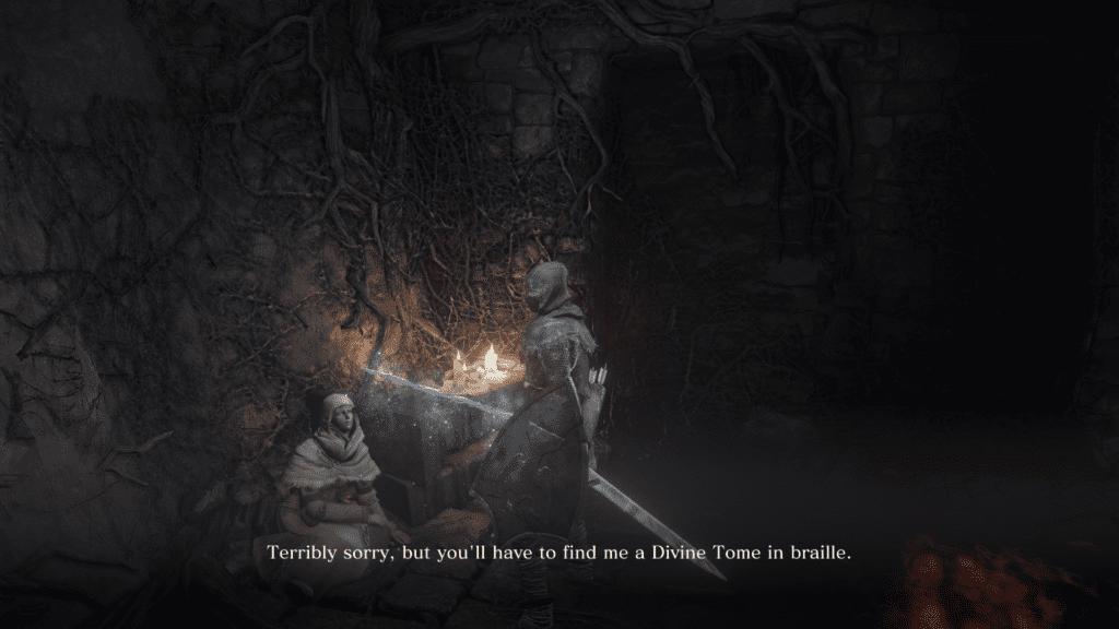 Dark Souls 3 Review | PC Invasion