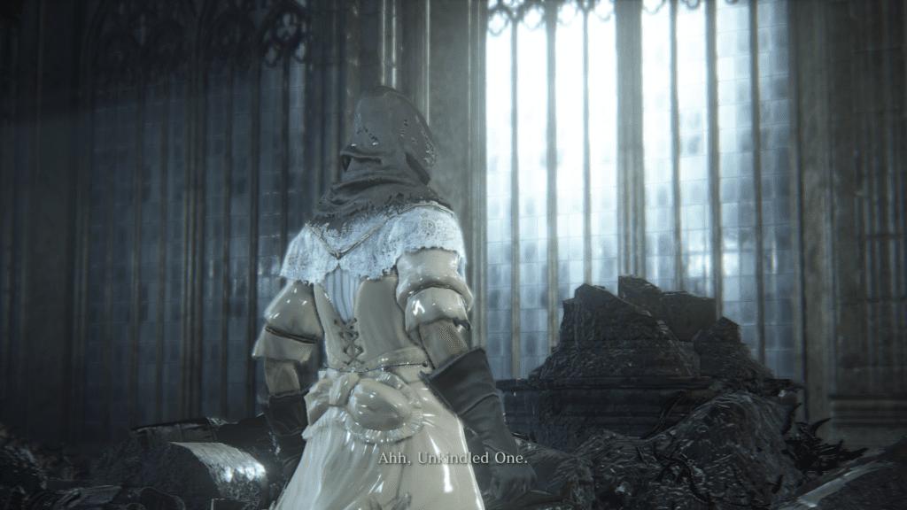 dark souls 1 zauber slots