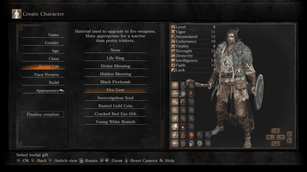 dark souls how to use master key
