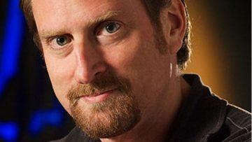 Diablo 3's Leonard Boyarsky leaves Blizzard and joins Obsidian