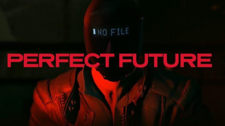 RUINER reveals isometric cyberpunk violence