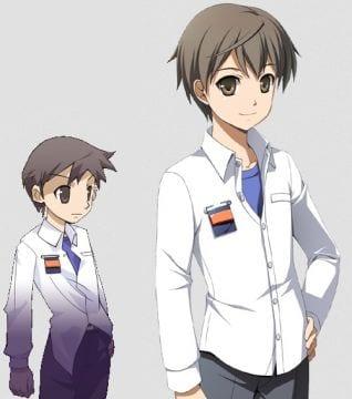 satoshi comparison