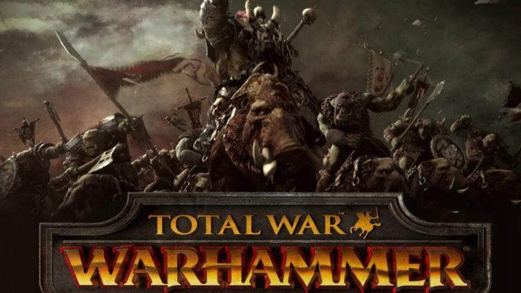 Total War: Warhammer day one hotfix and crash workarounds