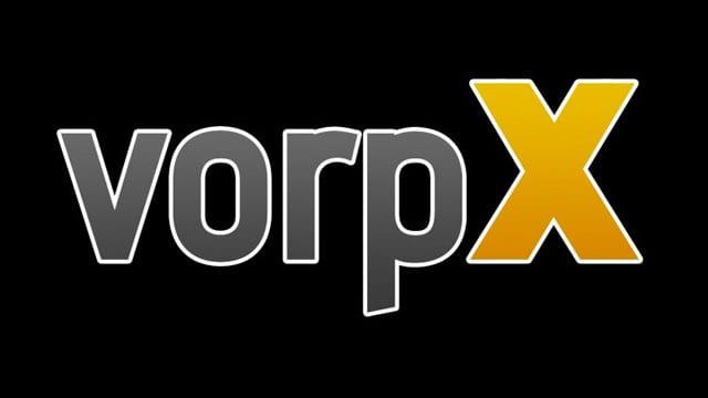VorpX v16.1.1 released with Oculus Rift CV1 support
