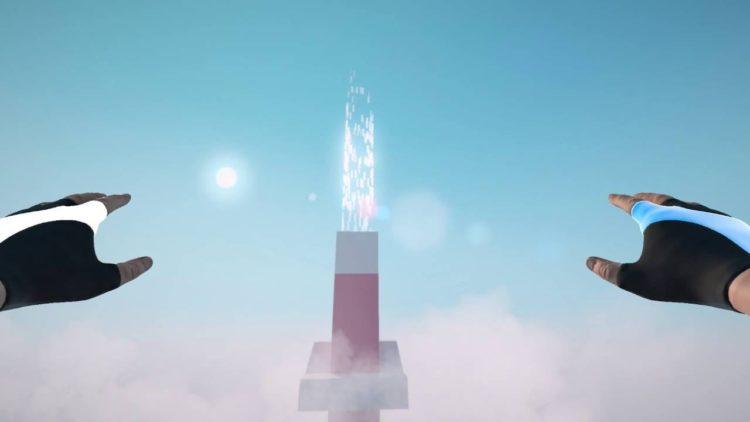 Welkin Road extended gameplay trailer