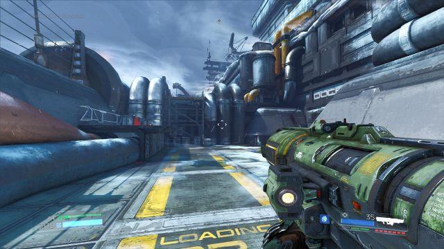 Doom - 10