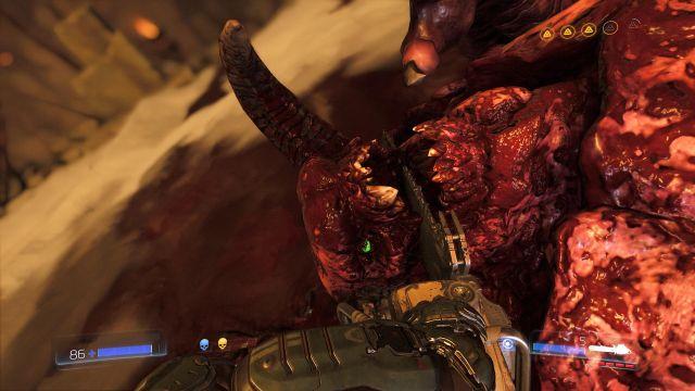 Doom - 13