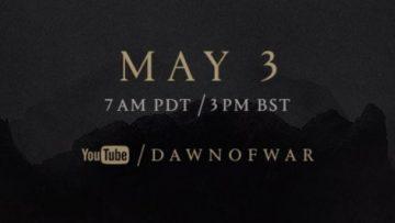 dawnofwar-3maything