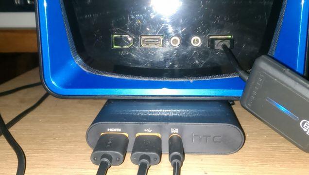 pc-front HTC Vive
