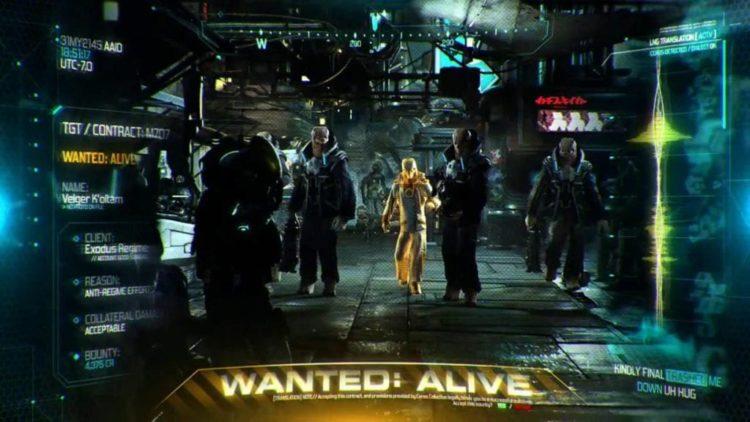 Prey 2 E3 announcement rumoured – Developed by Arkane