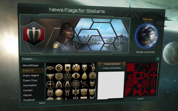 stellairs-emblemsmod