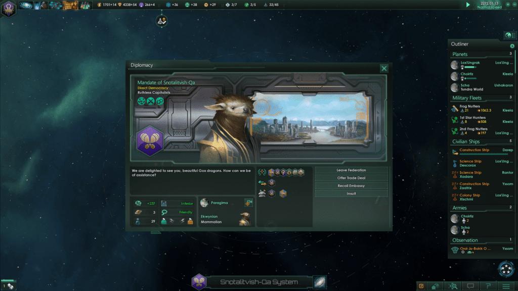 Скачать stellaris 1 2 5
