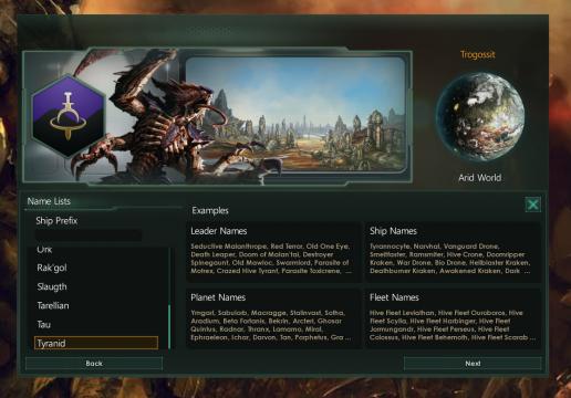 stellaris-40k-516x360 The best Stellaris mods to enhance your game - Updated