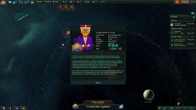 stellaris-Trump-640x360 The best Stellaris mods to enhance your game - Updated