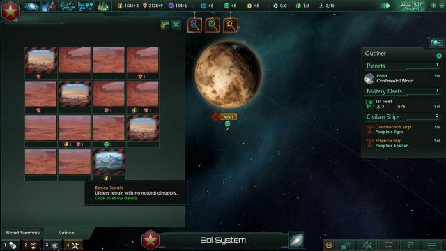 stellaris-colonize-640x360 The best Stellaris mods to enhance your game - Updated