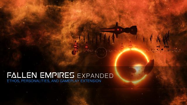 stellaris-fallen-empires-640x360 The best Stellaris mods to enhance your game - Updated
