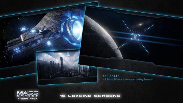 stellaris-mass-effect-640x360 The best Stellaris mods to enhance your game - Updated