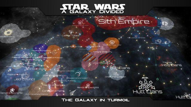 stellaris-star-wars-640x360 The best Stellaris mods to enhance your game - Updated