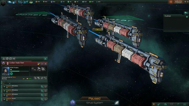 stellaris-trade-roputes-640x360 The best Stellaris mods to enhance your game - Updated