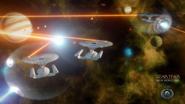 stelllars-star-trek-640x360 The best Stellaris mods to enhance your game - Updated