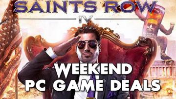 PC Game Deals