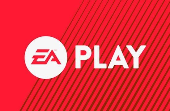 ea-play-logo