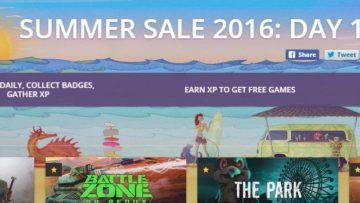gog-summer-sale