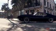 mafia 3 car power drift