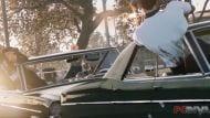 mafia 3 car chase