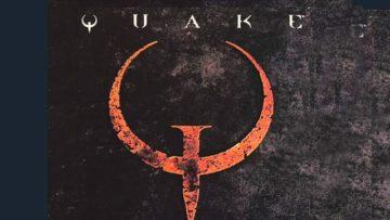 quake-