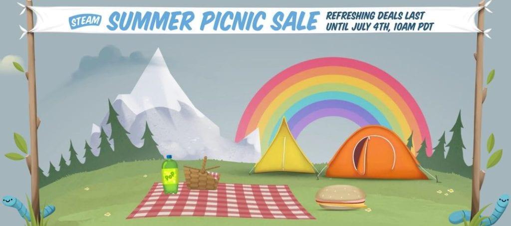 steamsummersale-picnic